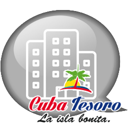 centro-comercial.png