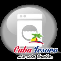 lavanderia-tintoreria.png
