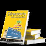 Directorio Cuba Tesoro Ocio y Tiempo Libre