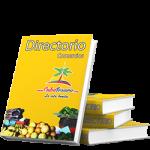 Directorio Cuba Tesoro Comercios