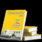 Directorio Cuba Tesoro Salud