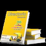 Directorio Cuba Tesoro Transporte