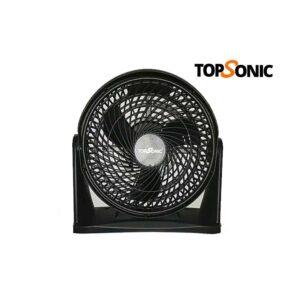 Ventilador de suelo TOP-SONIC