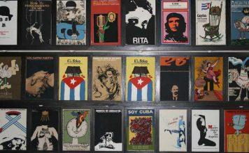 La primera edición del Festival Internacional del Nuevo Cine Latinoamericano de La Habana