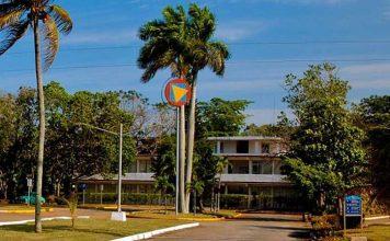 La Escuela Internacional de Cine y Televisión (EICTV)