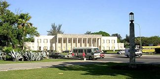 La Academia de San Alejandro