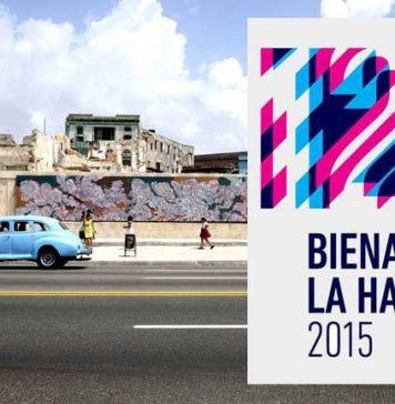 La Bienal de La Habana