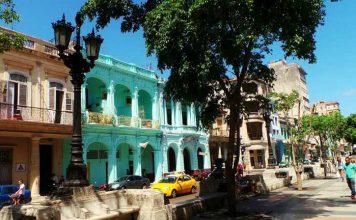 Las primeras expresiones del cine cubano