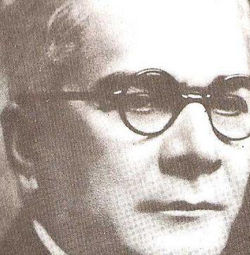 Gerardo Machado Moarales