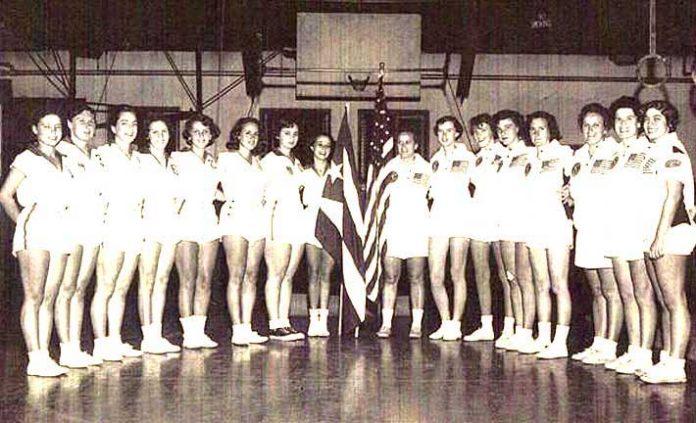 El deporte cubano antes de 1959