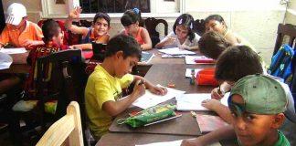 Las escuelas de idiomas en Cuba