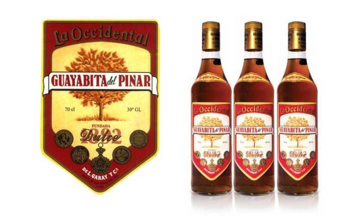 La Guayabita del Pinar
