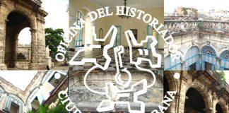 La Oficina del Historiador de La Habana