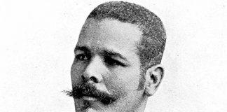 José Antonio Maceo y Grajales