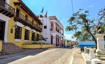 El Museo de la Lucha Clandestina