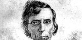 Félix Varela Morales