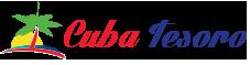 Cuba Tesoro