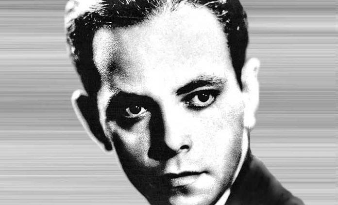 Amadeo Roldán
