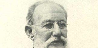 Carlos Juan Finlay
