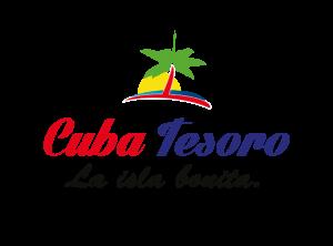 Cuba Tesoro, La Isla Bonita