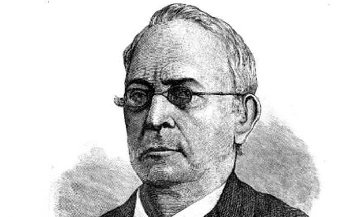 Felipe Poey Aloy