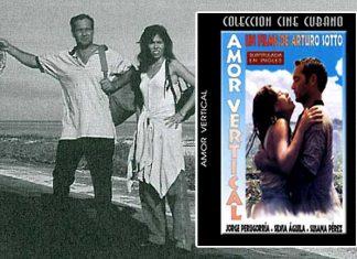 Film Amor Vertical