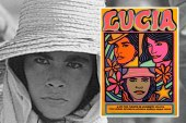 Film Lucía