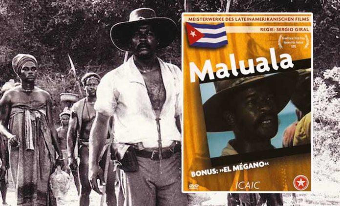 Film Maluala