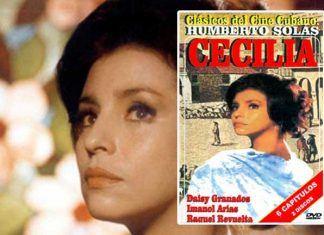 Filmes Cecilia I y II