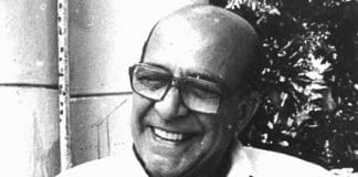 Onelio Jorge Cardoso