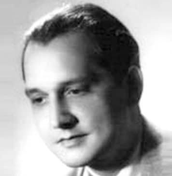 Rodrigo Prats Llorens