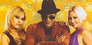 La agrupación Arnaldo y su Talismán surgió en 2002