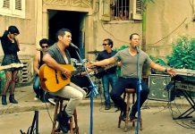 PI 3,14, A contrapelo de las leyes de la Matemática, el arte de la música en Cuba señala realidades