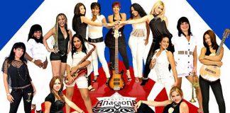 La Agrupación Anacaona fue declarada Patrominio Cultural de Cuba