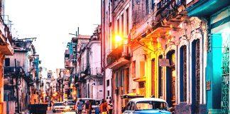 Algunas maneras de descubrir la verdadera Cuba