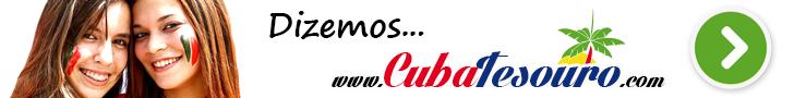 Cuba Tesoro Languaje