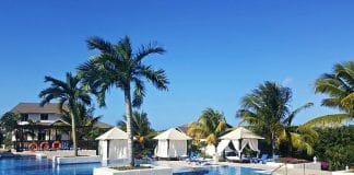 Los mejores hoteles de playa en Cuba