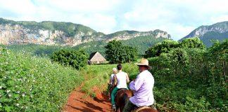 Otono la mejor estacion del ano para viajar a Cuba