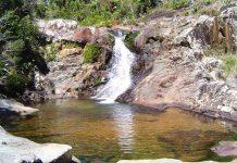 El Parque Nacional Pico La Bayamesa