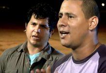 La canción Todo el mundo cuenta del dúo cubano Buena Fe, apuesta por una inclusión necesaria e incómoda.
