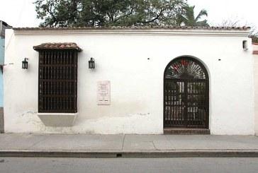 Ventana de Luz Vázquez