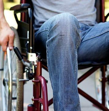 Accesibilidad para las personas con discapacidad en Cuba