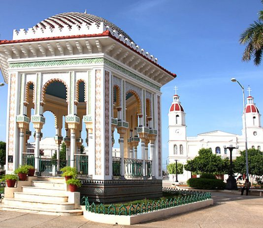 Sitios de interés para visitar en Granma
