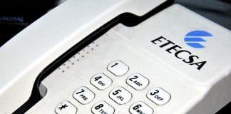 Las Comunicaciones en Cuba y La Telefonía móvil.