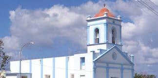 Municipio Bahia Honda