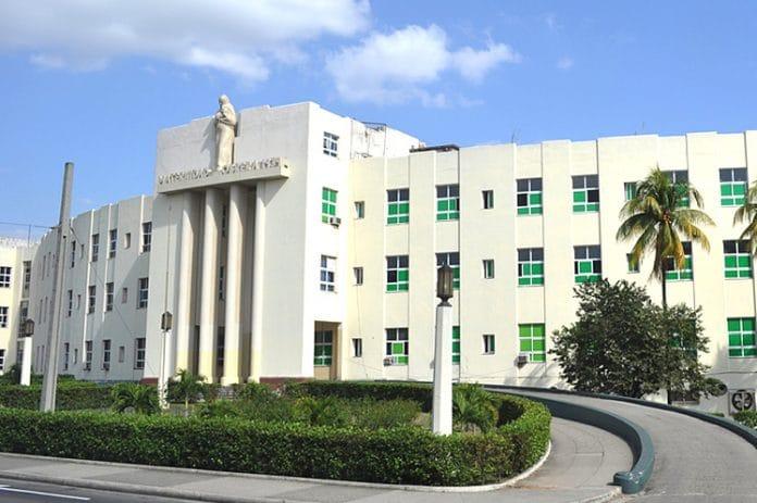 Municipio Marianao La Habana