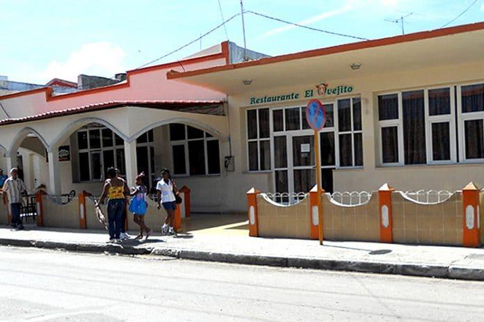 Municipio Palma Soriano Santiago de Cuba