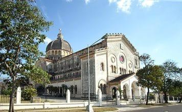 Municipio Playa La Habana