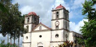 Municipio San Antonio de los Banos