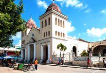 Sitios de interés para visitar en Holguín - Cuba Tesoro
